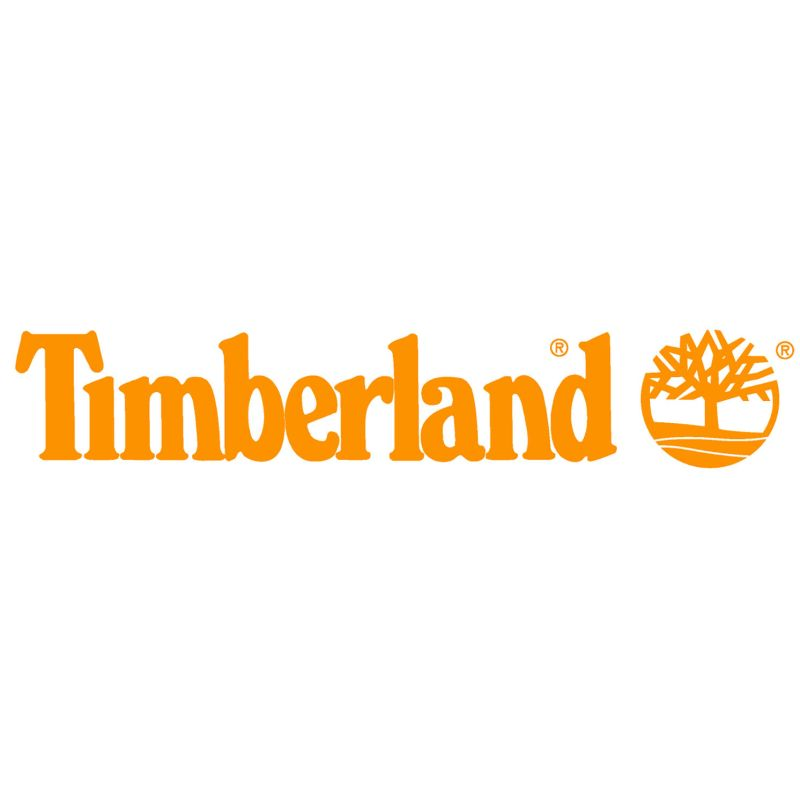Timberland – Bronze Havana Classic Style Sunglasses with Case