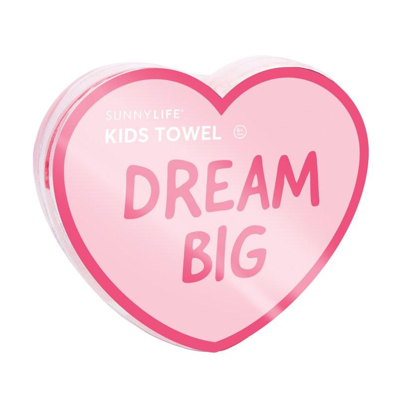 Sunnylife – Children's BFF Beach Towel