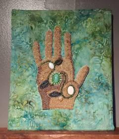 yaya_hand_embroidery