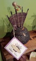 Spirit Jars by Anita Blackwell