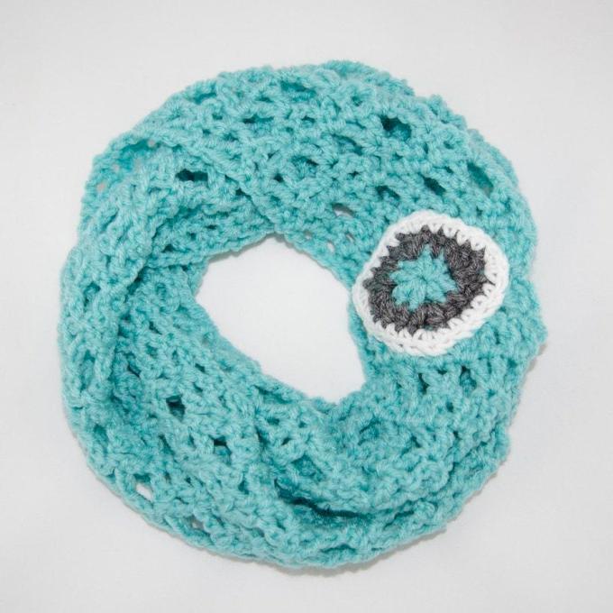 Free Crochet Scarf Patterns Using Lightweight Yarn Americanwarmoms