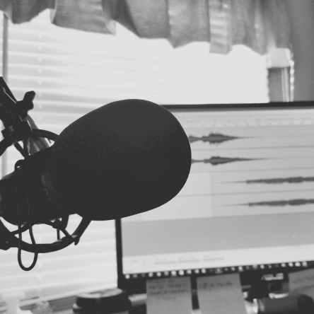 En İyi Podcast Kanalları