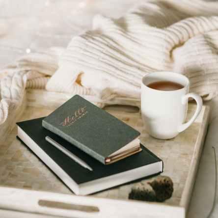 Daha Çok Kitap Okumak İçin Öneriler