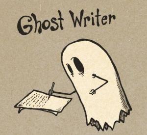 ghost-writer-golge-yazarlik-hayalet-yazar