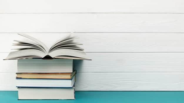 Kitap Basımında İzlenen Yol