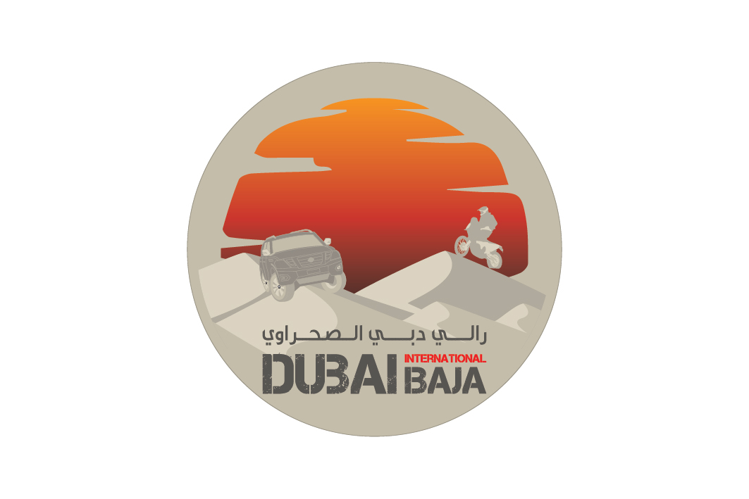 Dubai Baja 2021