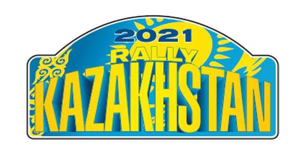 Kazakhstan Rally 2021
