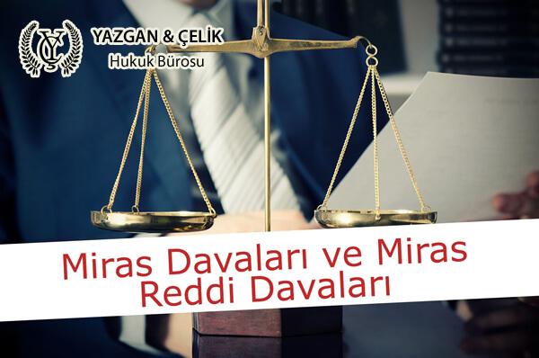 çanakkale boşanma nafaka avukatı
