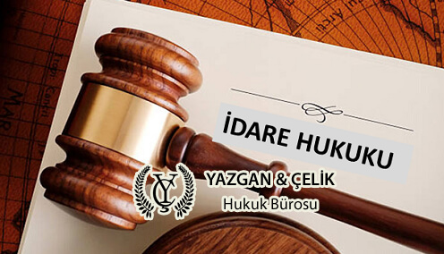 çanakkale idare avukatı