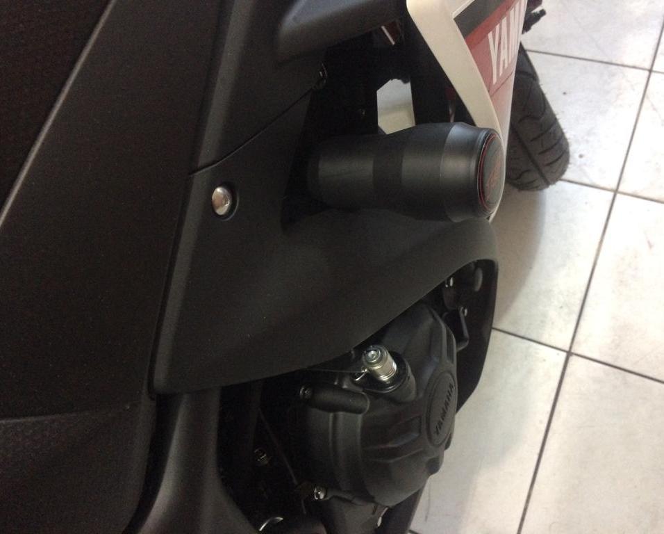 Yamaha-motor-koruma-takozu-04