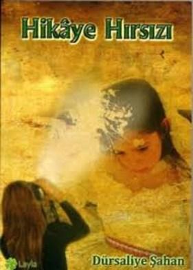 dursaliye şahan -kitapları (1)