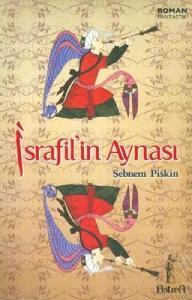 israfilin_aynasi