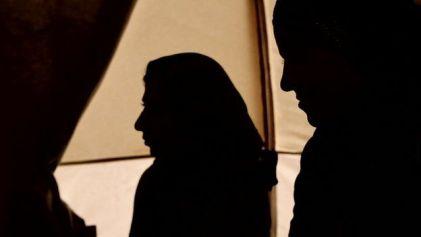 ezidi kadınlar - yazi atolyesi- (5)