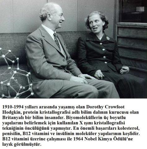 Dünyada -Bilim- Tarihine- Damga -Vurmuş -17 -Bilim- Kadını -Yazı -Atolyesi- (18)