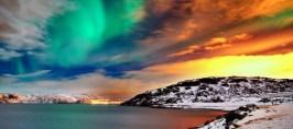 Dünyanın yedi harika en görkemli görseli Yazı Atölyesi- (1)