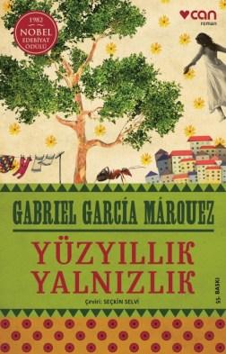 buyulu-kalemin-sahibi-gabriel-garcia-marquez-yazi-atolyesi-16