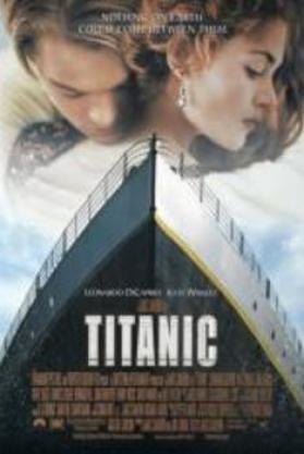 titanik-filmini-seyret2