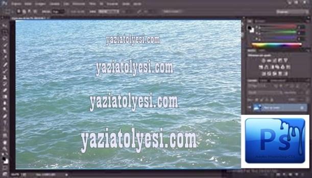 httpyaziatolyesi-comadobe-photoshopta-gizli-kisayol-tuslari-yazi-atolyesi