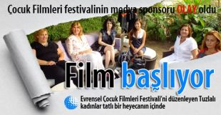 film_festivaline_tuzlali_hanimlar_damga_vurdu_h1140