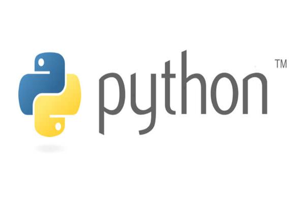 pyhton-programlama-dili