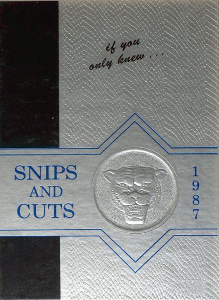 Image result for snips n cuts garinger high school