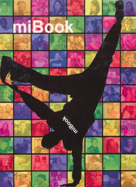 Richardson High School Yearbook 1980
