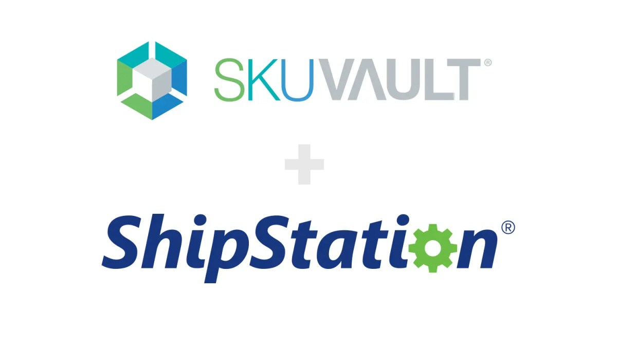ShipStation Integration: Inventory & Shipping, Together at Last!