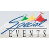 Logo of Special Events company