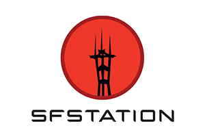 SF Station