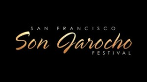 logo of San Francisco Son Jarocho Festival