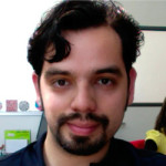 Photo of Raul Panzar