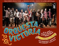 Photo of Orquesta Victoria
