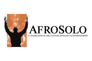 AfroSolo