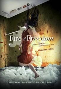 Fire-of-Freedom-2015_postcard1-front.jpg-nggid03500-ngg0dyn-475x0x100-00f0w010c010r110f110r010t010
