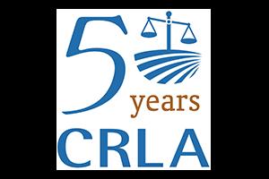 50 Years. CRLA