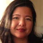 Photo of Karen Llagas