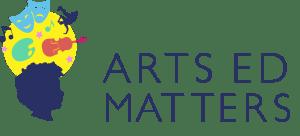 Arts Ed Matters