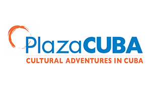 PlazaCUBA. Cultural Adventures in Cuba