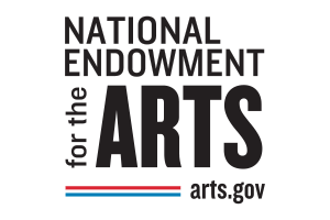National Endowment for the Arts. arts.gov
