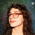 Photo of Katiana Mashikian
