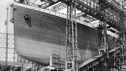 belfast_golden_age_shipbuilding