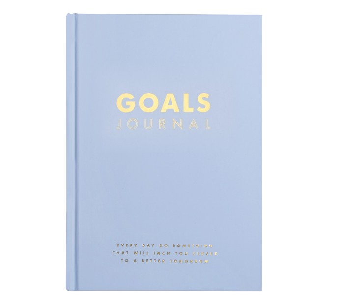 goals_journal_inspiration_2014_blue_cover