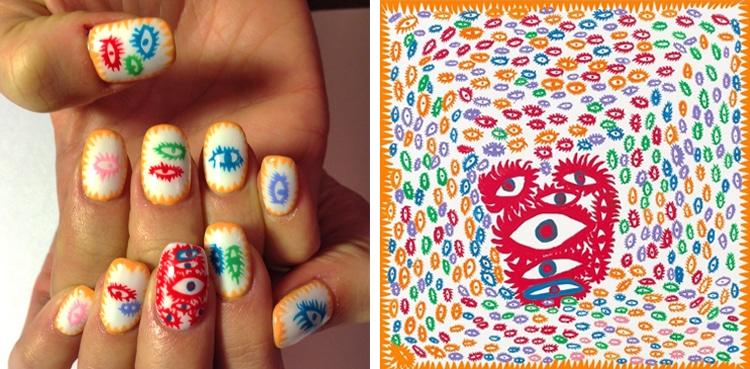 susi-kenna-nail-art-history-10