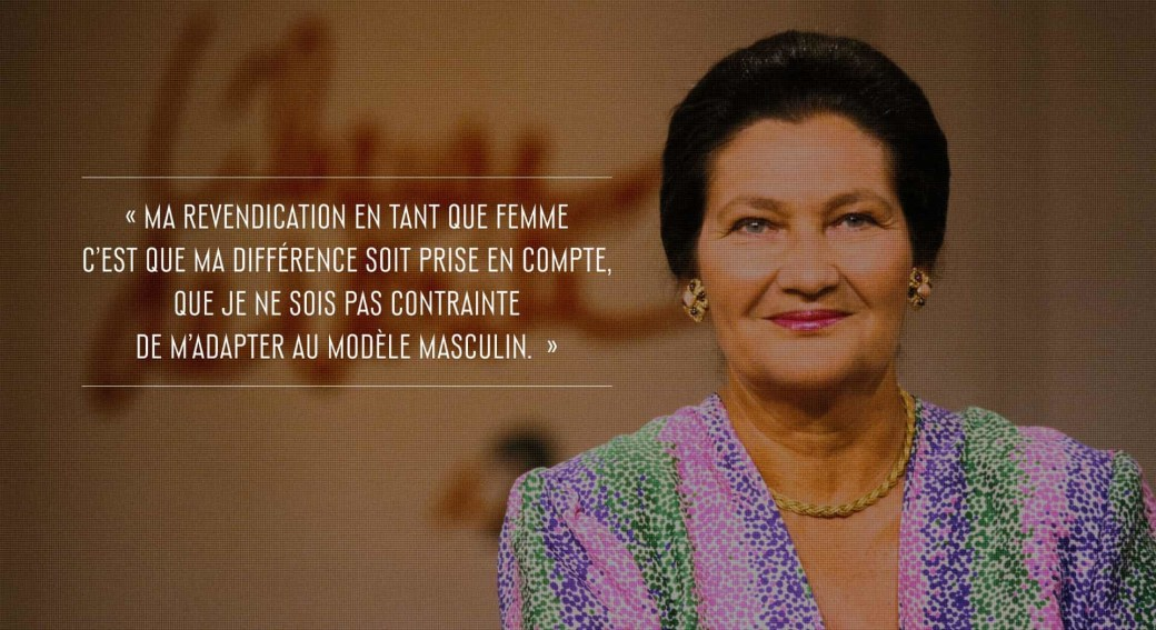 simone_veil_ma_revendication_en_tant_que_femme_6548.jpeg_north_1923x_-_1E1E1E-.jpg