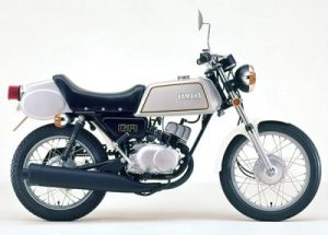 GR50 1K8 1976 B