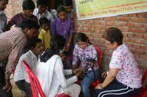medical-camp-feb-5