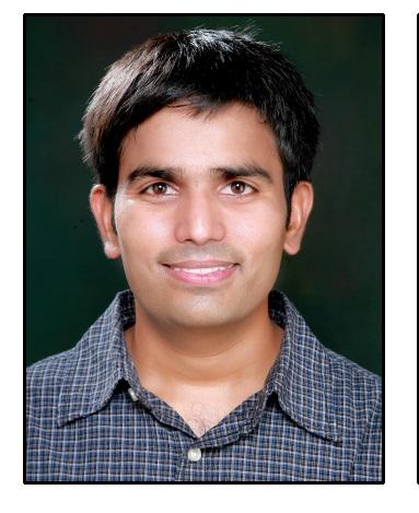 Kailash Chandra Bauddha
