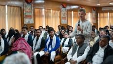 2019-11-15-Dharamsala-N04-SA904381