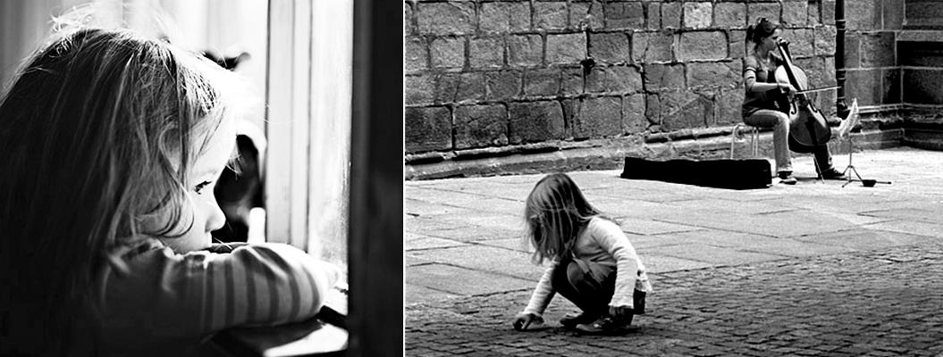 Виды родов традиционные и альтернативные их преимущества и недостатки