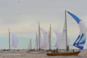 SCBA 2017 - CC - 22-04-2851